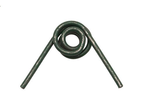 Crescent Wiss WISS P407 Spring For M2R