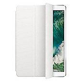 "Apple MPQM2ZM/A 10.5"" Cover White Smart for 10.5-inch iPad Pro -"