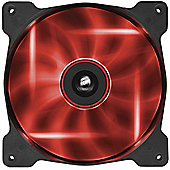 Corsair AF140 Cooling Fan