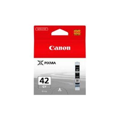 Canon CLI-42 (Grey) Ink Cartridge
