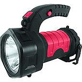 Uni-Com 3W COB LED Lantern & Spotlight