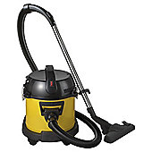Tesco Tornado 700W Vacuum Cleaner
