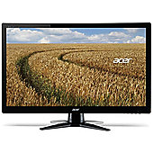Acer G246HYL Widescreen LCD Monitor