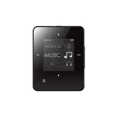 Creative D80 Pure Wireless Bluetooth Speaker System