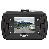 "Ring 1.5"" 1080 Resolution Dash Cam"