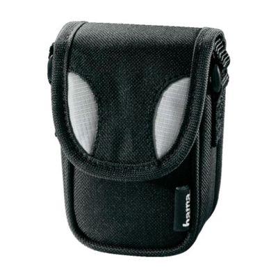 Hama Track Pack 30G Camera Bag