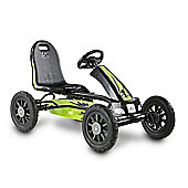 EXIT Spider Go-Kart