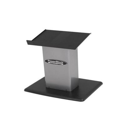 Powerblock Column Stand for 2.4 & 5.0