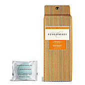 I Coloniali Effervescent Bath Tablets Ginseng (pack of 10)