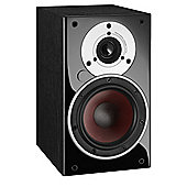 Dali Zensor 1AX Speakers (Black Ash)