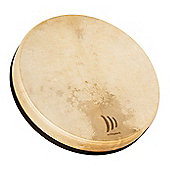 Schlagwerk RTS 52 Tunable Frame Drum Without Cross Frame