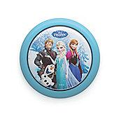Philips Disney Frozen On/Off Night Light