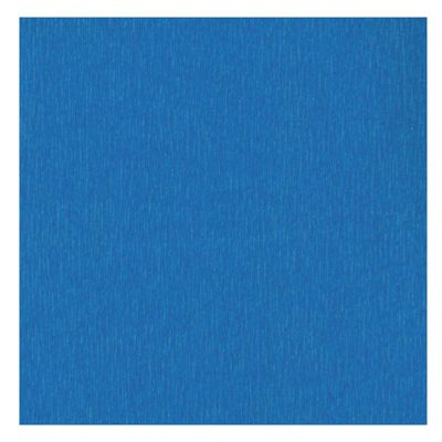Canson Superior Crepe Paper 50cm x 250cm Exotic Blue