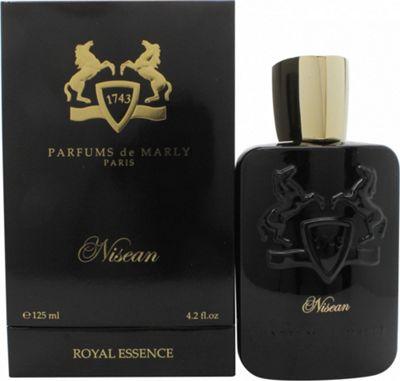Parfums de Marly Nisean Eau de Parfum (EDP) 125ml Spray For Women