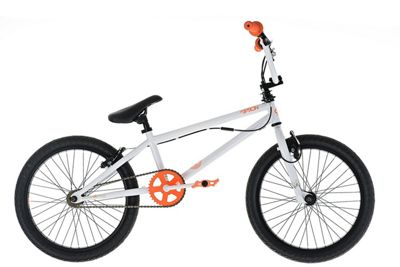 Diamondback Option 20