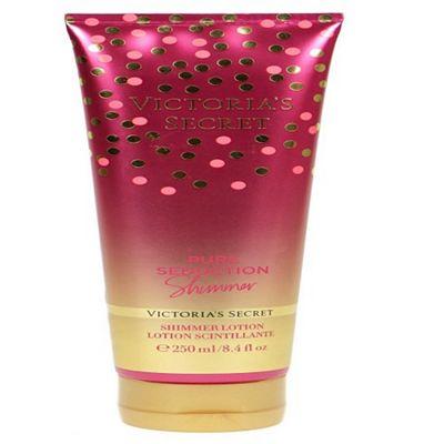 Victoria's Secret Pure Seduction Shimmer Body Lotion 250ml