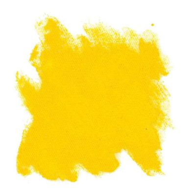 Seta Opaque - Buttercup