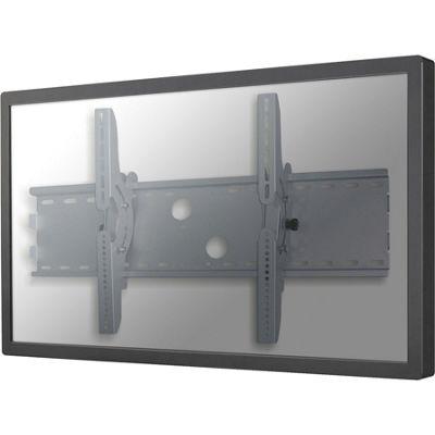 NewStar PLASMA-W200 Wall Mount for Flat Panel Display