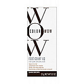 Colour Wow Root Cover Up, Dark Brown