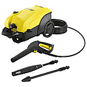 Karcher KA4 Compact Electric Pressure Washer