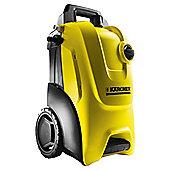 Karcher K4 Compact Pressure Washer