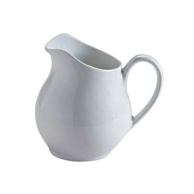 Mason Cash Classic Collection Milk Jug 0.5L Cream