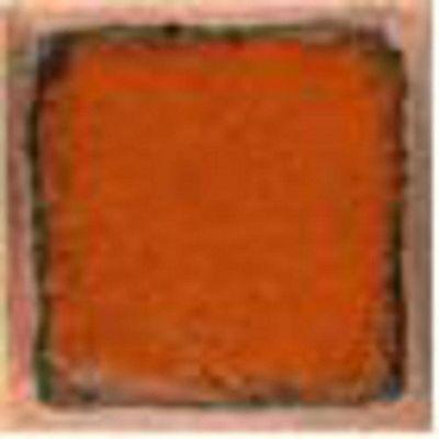 Oe63 Orange Enamel 60g