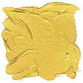 Cryla 75ml Pale Gold (Imit)