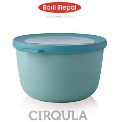 Cirqula Multi Bowl | Nordic Green Blue | 500ml from Rosti Mepal