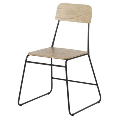 Kanabu Chair