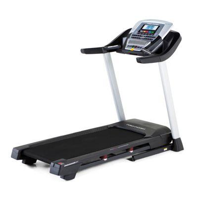 ProForm Endurance S7 Folding Treadmill
