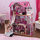 Kidkraft Amelia Dolls House
