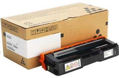 Ricoh Toner Cartridge 842125