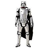 Star Wars The Force Awakens 50cm Action Figure - Captain Phasma