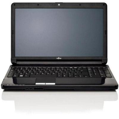 Fujitsu VFY:AH530MRSB2GB 15.6 inch Notebook