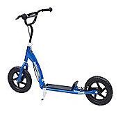 Homcom Teen Push Scooter
