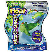 Creatology Kinetic Float Sand - Green