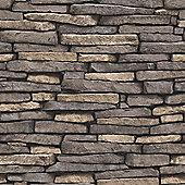Slate Multi Wallpaper