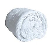 Essential 15 TOG Hollowfibre Duvet