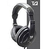 TGI Classroom Headphones with Adjustable Headband
