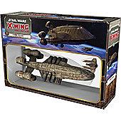 C-ROC Cruiser (Star Wars X-Wing) Expansion Pack