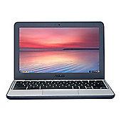 Asus Chromebook C202SA GJ0025 (Intel Celeron N3060 4GB 16GB)