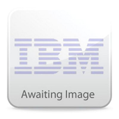 IBM IEC 309 P+N+G DPI 32 A Cord