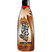 Power Tan Coconut Bronzer Non Tingle Sunbed Lotion 250ml