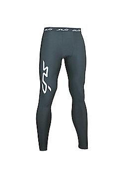 Subsports Cold Thermal Legging Junior - Black