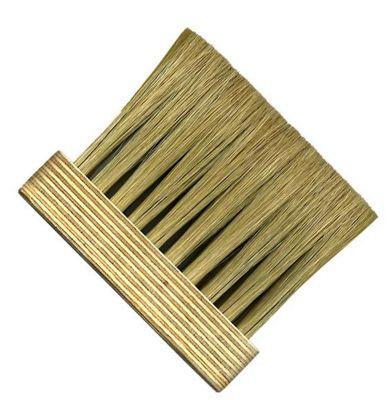 Polyvine Stipplers - 4 x 1