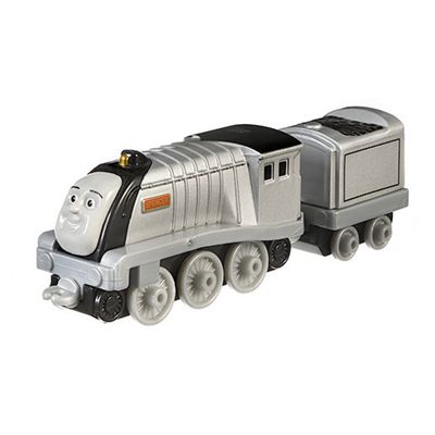 Thomas & Friends Adventures Spencer