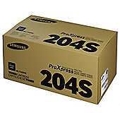 HP SU938A 3000pages Black laser toner & cartridge