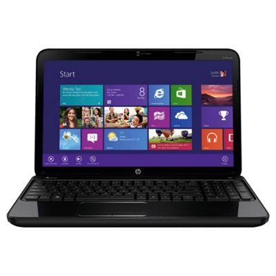 HP Pavilion g6-2310sa Notebook PC