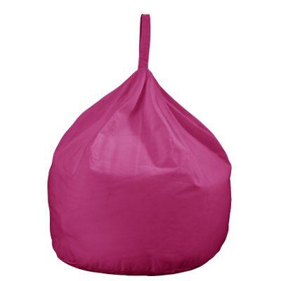 Bean Bag - Pink